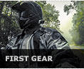Buy First Gear Accessories