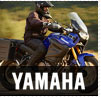 Buy Yamaha Parts