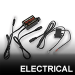 BUY ELECTRICAL
