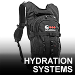 BUY HYDRATION SYSTEMS