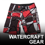 watercraft gear