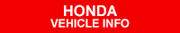 HONDA VEHICLE INFORMATION