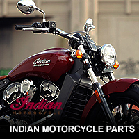 Indian oem Parts