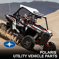 Polaris Motorcycle Parts
