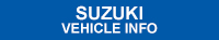 suzuki VEHICLE INFORMATION