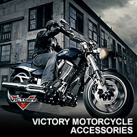 victory motorcycle oem accessories