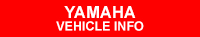 yamaha VEHICLE INFORMATION